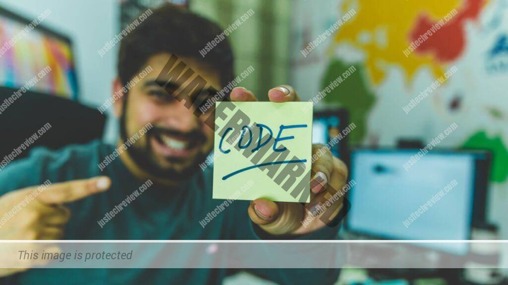 Business Ideas For Programmers