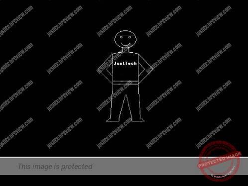 C++ Program to print a man using graphics