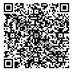 Python program to generate the QR code in Python