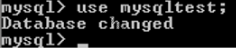 Insert Records into MySQL database in C#