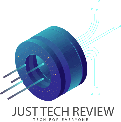 Just Tech Review
