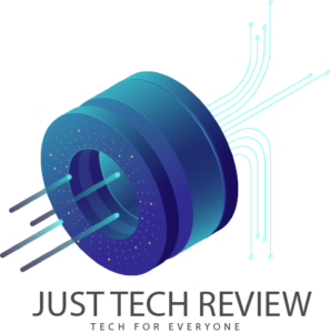 justtechreview